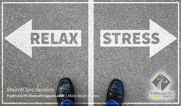 stress-management-employee-wellness-education