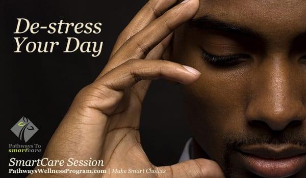 stress-management-tips-wellness-education