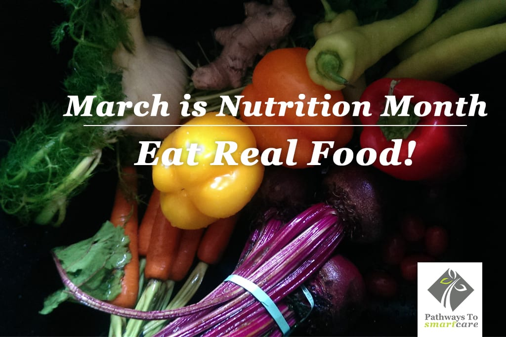 march-nutrition-month-pathways-wellness