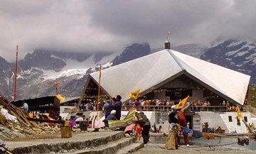 Hemkunt Sahib Yatra 2021 to begin from 18 September