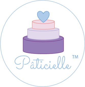 Wedding Cake Sur-Mesure | Beaux Bons Peu Sucrés | Paris · Douala · Kinshasa