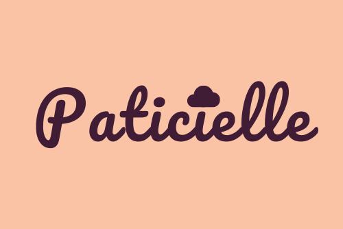 Les Pâtisseries du Ciel | Paris · Kinshasa
