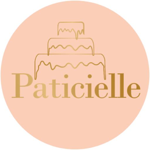 Gâteaux Sur-Mesure | Beaux Bons Peu Sucrés | Paris · Douala · Kinshasa