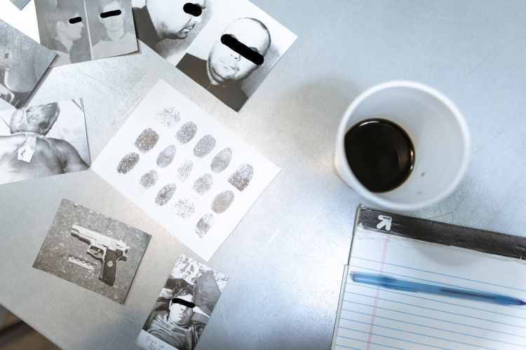 coffee laptop office internet