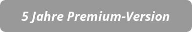 Patinetenverfügungskarte Premium