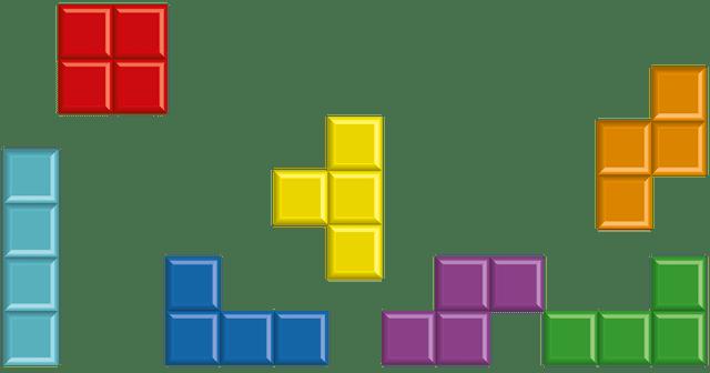 cube-1678974_640