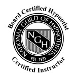 National-Guild-of-Hypnotists-BCH869x1024