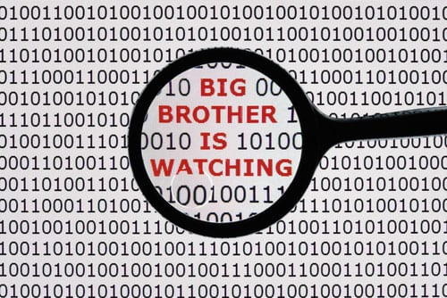 "A Case of ""Big Brother"" Being Good for HAE Sufferers"