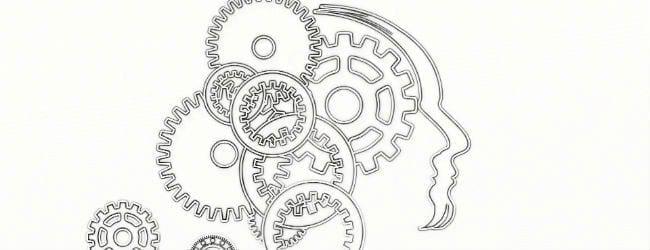 Las 6 emociones que tendras cuando se te es diagnosticado con una enfermedad neurologica