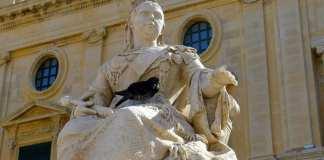 Queen Victoria hemophilia