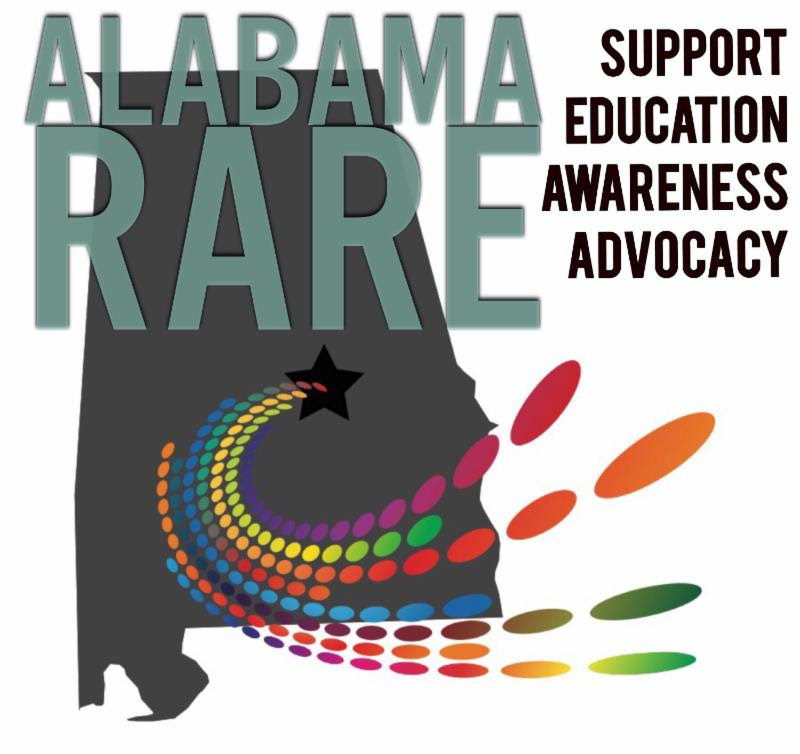 Alabama Rare Disease Community Events To Honor Rare Disease Day