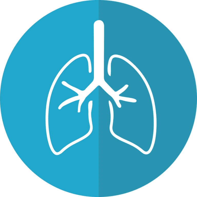 Idiopathic Pulmonary Fibrosis Drug Receives Orphan Drug Designation