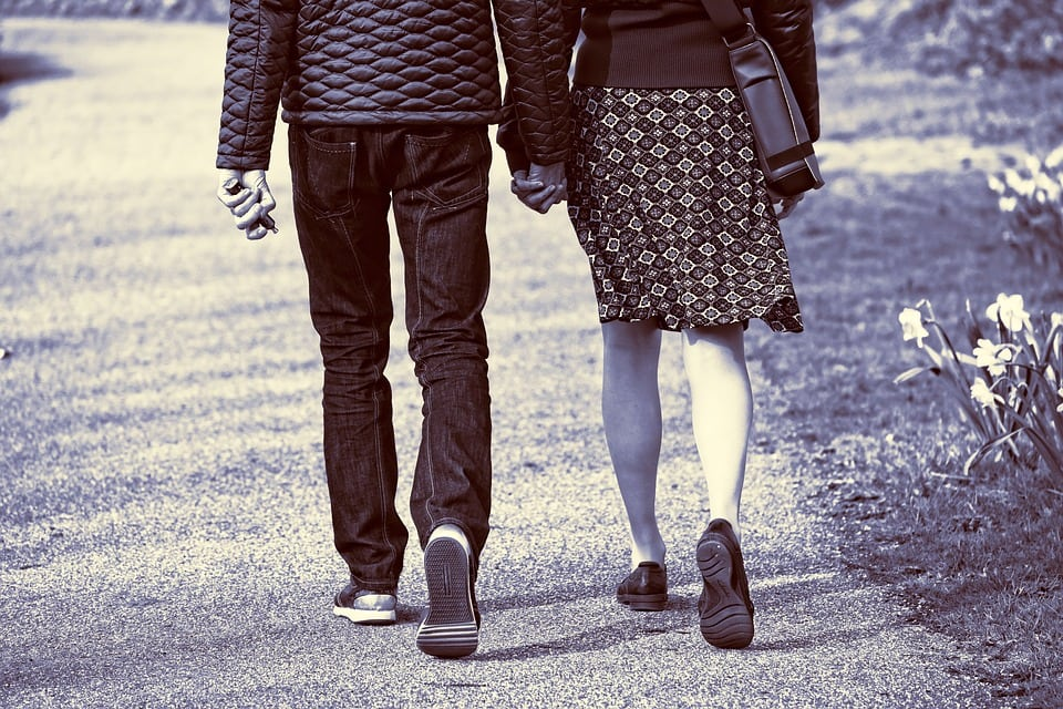 Sexual Dysfunction After Cancer Survival: What Health Care Providers Can Do