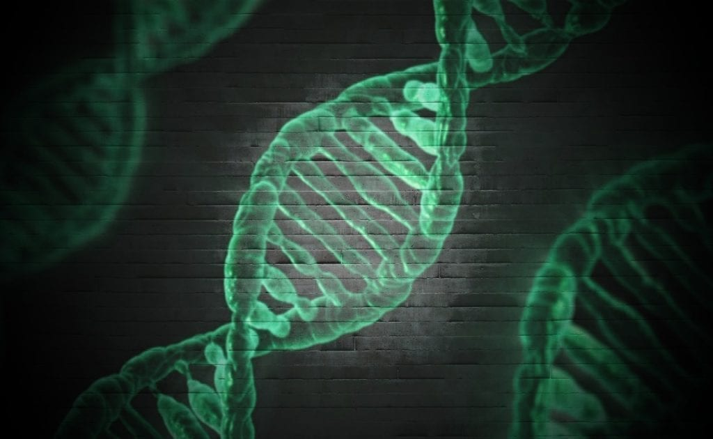 Canadian Patients Fear Discrimination with Challenge to Genetic Testing Law