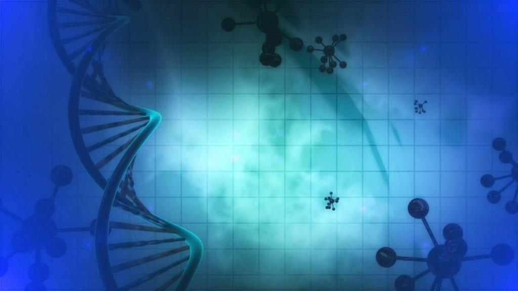 Designer Cells: The Future of Medicine?