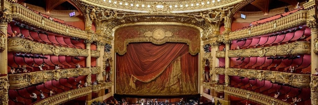 Opera Singer With Idiopathic Pulmonary Arterial Hypertension Experiences Transplant Miracle