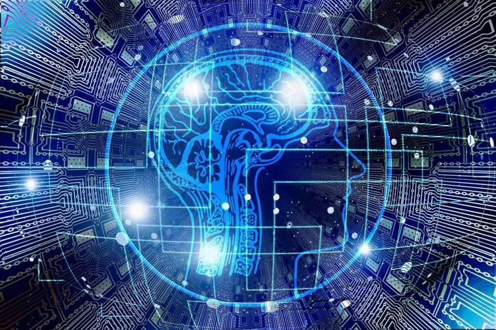 Recent Study Improves Understanding of Neurosarcoidosis