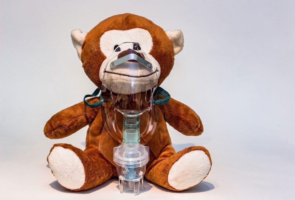 Livantra Gets Orphan Drug Designation for Pulmonary Arterial Hypertension