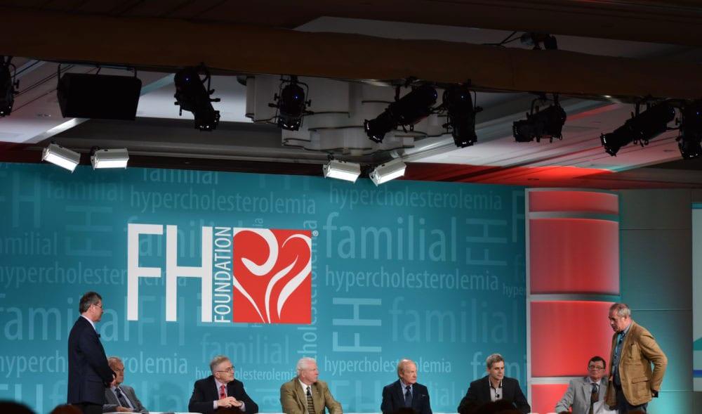 2018 FH Global Summit Highlights