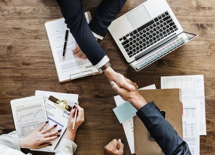 SmartZyme and Hemoshear Form Joint Venture for Enzyme Therapy