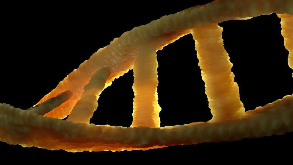 Drug Developer Receives $900,000 for the Development of a Gene Therapy for Epidermolysis Bullosa