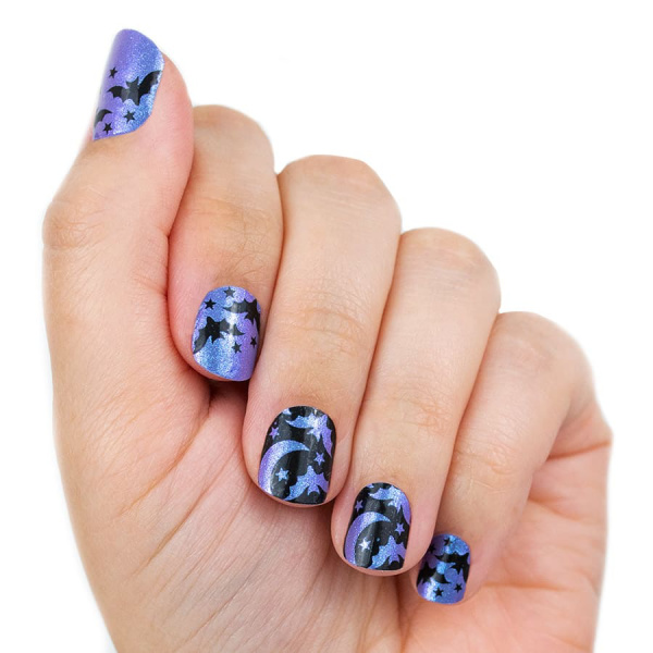 colorstreet nails