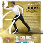 Gala Internacional 2018: Toda la Info.
