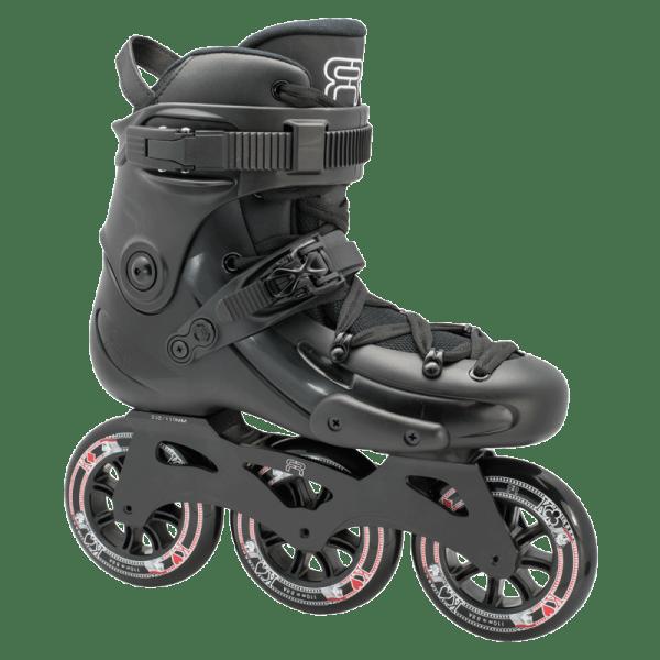 patines fr skates FR3 310 BLACK