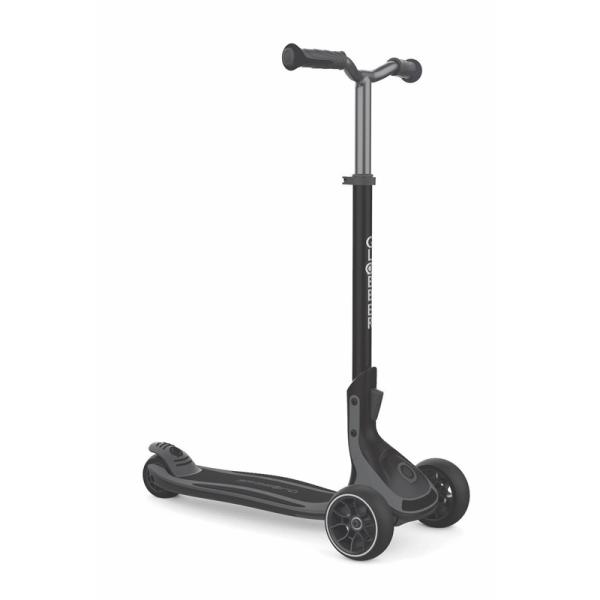 scooter adulto globber ultimum patines.pe