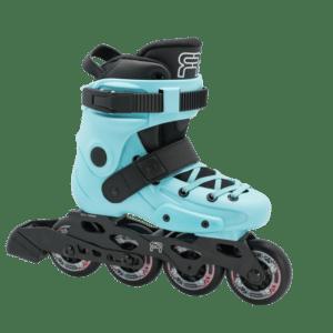 FR Skates FR Junior Blue