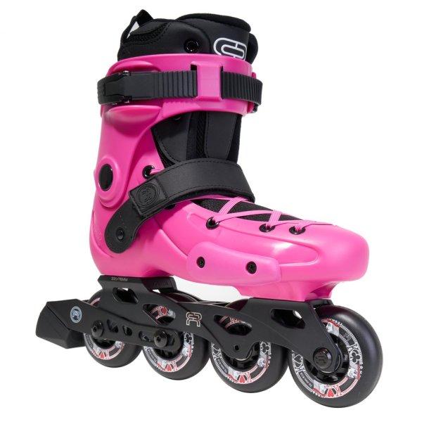 patines de niño fr skates fr junior pink