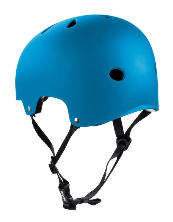 casco azul SFR Essentials