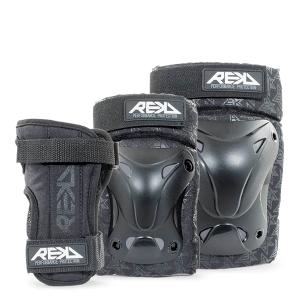 REKD kit de proteccion tripack
