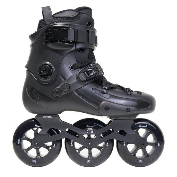patines fr1 310 black en patines.pe