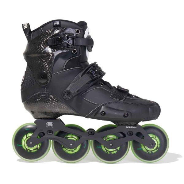 patines fr skates fr igor en patines.pe