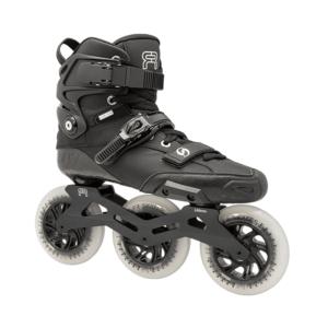 FR Skates FR Spin 310 Black