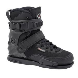 SEBA CJ Carbon Boot