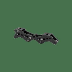 FR – Frame Freestyle 84/72 BLACK – 231mm