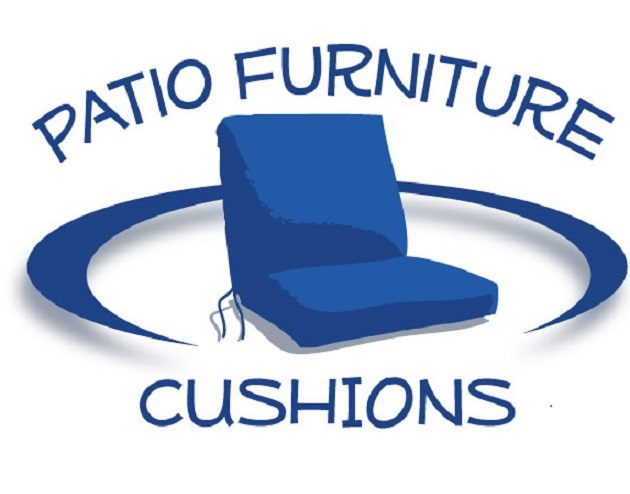 Patio Furniture Cushions Inc.