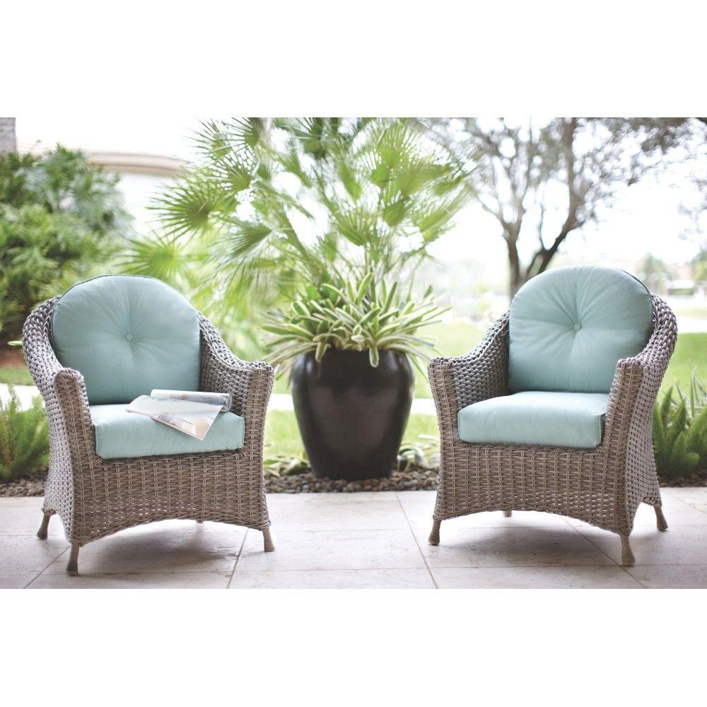 lake adela chat chair replacement cushions deluxe fabrics only