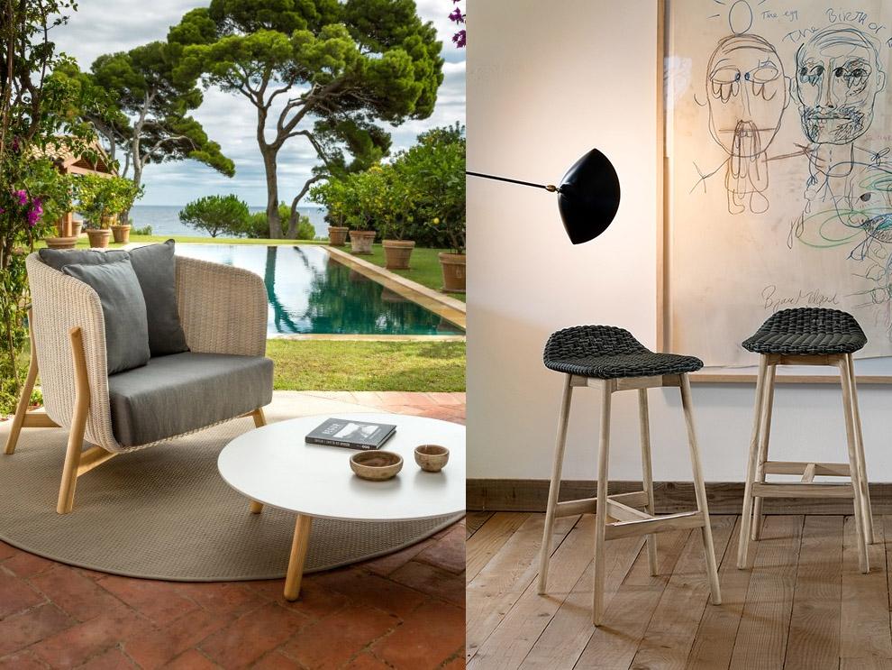 Image Result For Outdoor Furniture Affordable