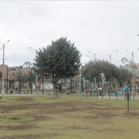 Políticas del IDRD fomentan indisciplina y delincuencia en Bellavista - Dindalito