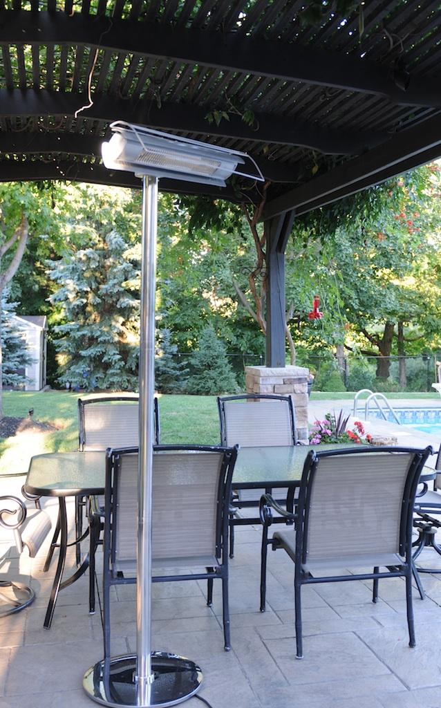 patiocomforts the wordpress com