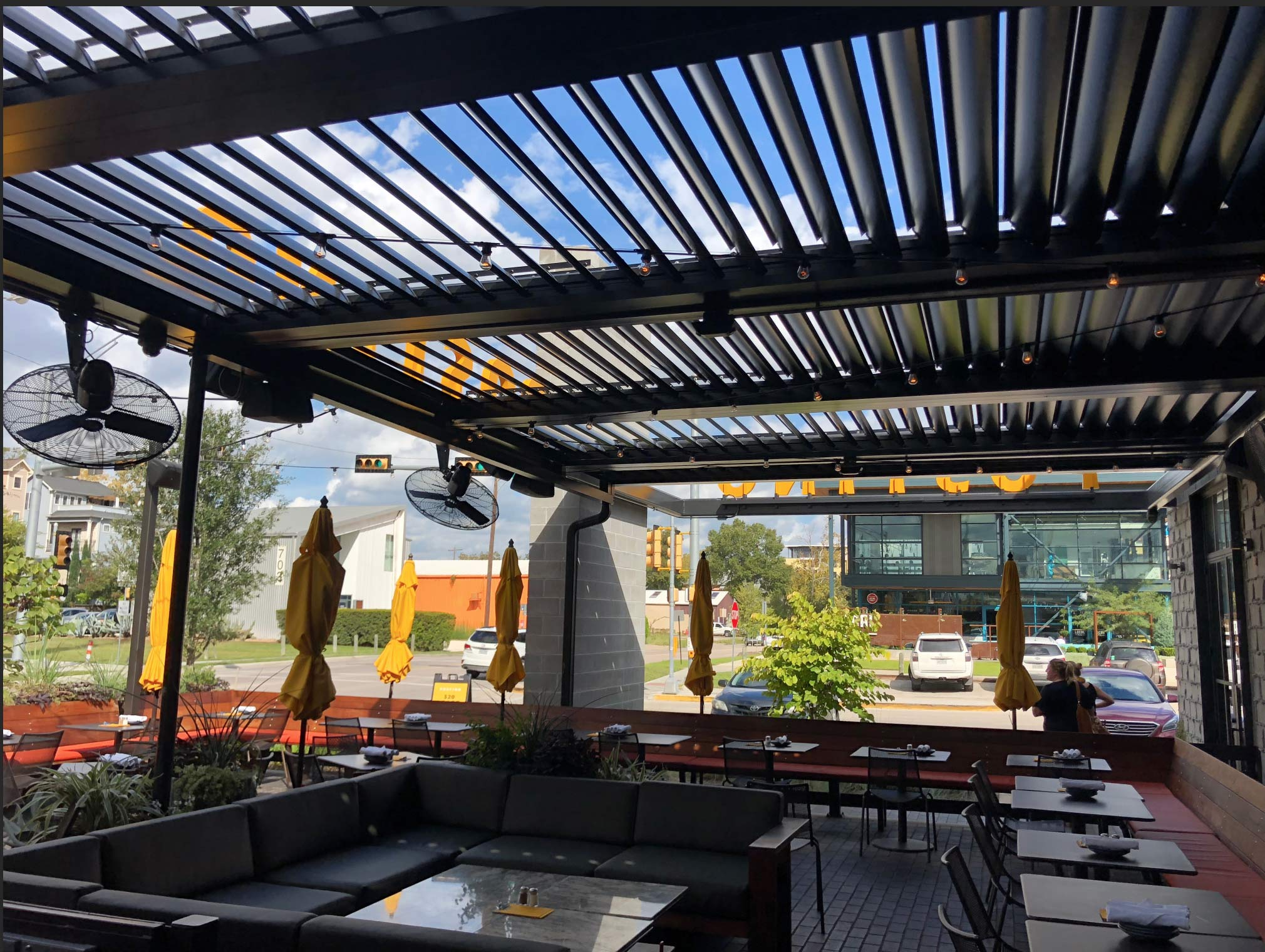 patio covers los angeles aluminum or