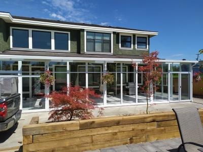 patio covers richmond