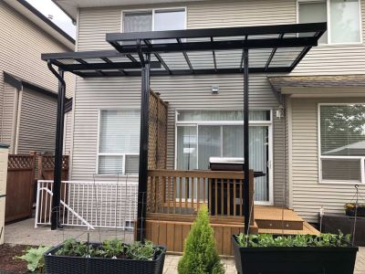 patio covers full service