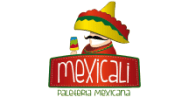 Mexicali