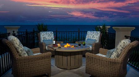 http patiolandusa com product outdoor furniture wicker furniture ebel wicker furniture