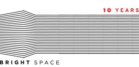 BrightSpace_logonew