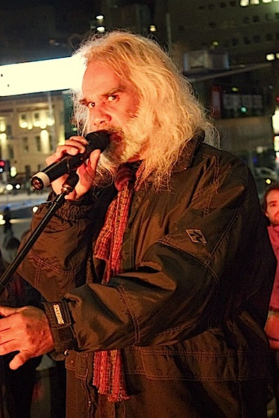 Rob Bundle copyright pationpics.com
